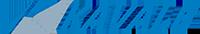 Kavale - Laserové řezání, CNC obrábění, kovovýroba